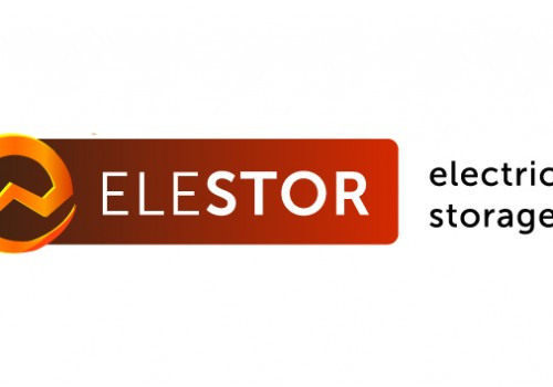 Elestor BV forms DOAblE Consortium to investigate maximum economic value of electrochemical storage