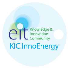 KIC InnoEnergy supports corporate innovation in sustainable energy, energy efficiency and storage