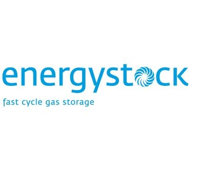 GasUnie subsidiaries EnergyStock and New Energy start large hydrogen project
