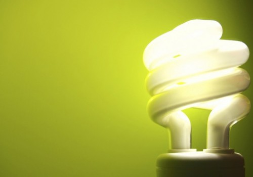 Subsidieregelingen Energie-innovatie 1 april 2015 open
