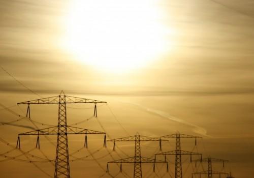Gezocht: leden die energiebesparende technologie leveren voor industrie