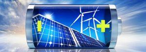 energy-opslag-2_960x345