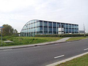 Foto BIC Noordwijk