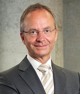 Opvolging salderingsregeling: Minister Kamp ziet voorstel ESNL als één van twee beste opties