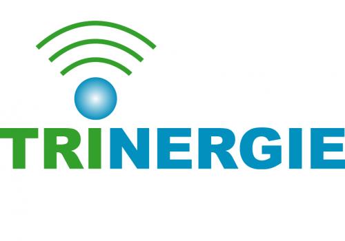 Officiële presentatie eerste Zink-Bromide flow-batterijsysteem