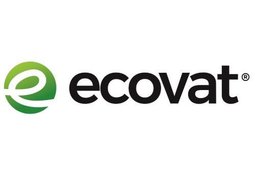 Nieuwe productielocatie voor ESNL-lid Ecovat