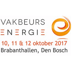 Energy Storage Day 2017: exponentiële groei houdt aan!